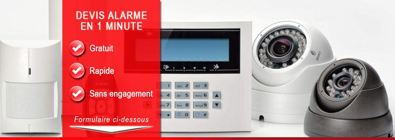 Contact Alpha Sécurité à Reims